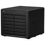 Synology NAS DS3617xs