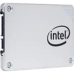 Intel 540 Series - 180 Go