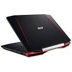 Acer Aspire VX15 VX5-591G-78BN