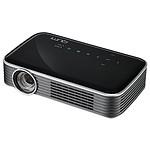 Vivitek QUMI Q8 (Noir) - DLP LED Full HD - 1000 Lumens