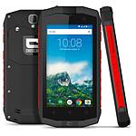 Smartphone et téléphone mobile micro SDHC Crosscall