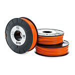 Ultimaker PLA Ultimaker Orange