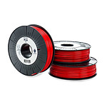 Ultimaker PLA Ultimaker Rouge