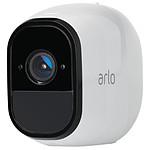 Arlo Pro - VMC4030