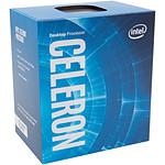 Intel Celeron G3950