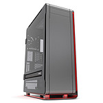 Phanteks Enthoo Elite Antracite