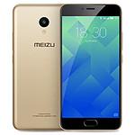 Meizu M5 (or) - 32 Go - 3 Go RAM