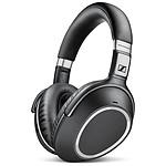 Casque Audio Bluetooth Sennheiser
