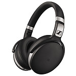 Sennheiser HD 4.50 BTNC Wireless - Casque sans fil