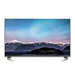 Panasonic TX50DX700 TV UHD HDR 127 cm