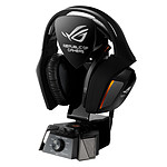 Casque micro Gamer ASUS