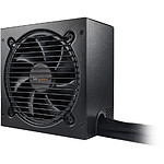 Be Quiet Pure Power 10 - 350W
