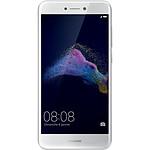 Huawei P8 Lite 2017 (blanc)