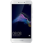 Smartphone et téléphone mobile 4G - LTE Huawei