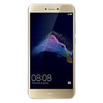 Huawei P8 Lite 2017 (or)