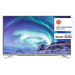 Sharp LC55CUF8472 ES TV LED UHD 139 cm