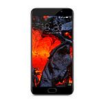Smartphone et téléphone mobile 5.7 pouces
