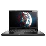 Lenovo Essential B71-80 (80RJ00HTFR) - i5 - 4 Go - HDD