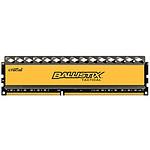 Ballistix Tactical DDR3 8 Go 1600 MHz CAS 8