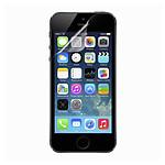 Belkin Protection d'écran x3 - iPhone SE/5s/5