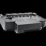 HP Bac d'alimentation supp 250 feuilles - A8Z70A