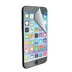 Muvit Protection d'écran x2 - iPhone 6 / 6s