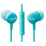 Samsung Kit piéton filaire HS1303 (bleu)