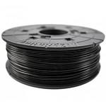XYZprinting Cartouche de filament PLA, 600g, Noir