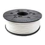 XYZprinting Bobine de filament PLA, 600g, Naturel - Junior