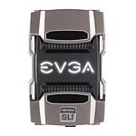 EVGA Pont SLI HB (0 slot)