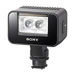 Sony Torche Speedlite HVL-LEIR1