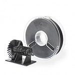 Polymaker PolyMax PLA Noir 2.85 mm