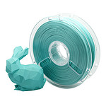 Polymaker PolyMax PLA Bleu turquoise 2.85 mm