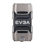 EVGA Pont SLI HB (2 slots)