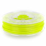 ColorFabb PLA - Vert fluo 2.85mm