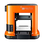 XYZprinting da Vinci Mini Wifi