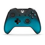 Microsoft Xbox One - Ocean Shadow