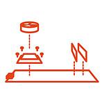 Materiel.net Forfait démontage/remontage