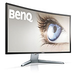 Écran PC AMD FreeSync BenQ