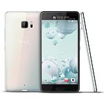 HTC U Ultra (blanc)
