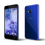 HTC U Play (bleu)