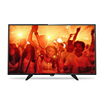 Philips 43PFT4131 TV LED  Full HD 109 cm