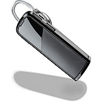 Plantronics Oreillette bluetooth Explorer 80