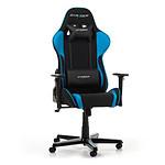 DXRacer Formula F11 Black / Blue