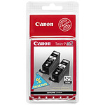 Canon Twin pack PGI-525 PGBK