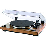 Thorens TD240-2 Wood Nuts