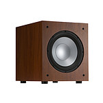 Jamo Subwoofer J10 Dark Apple