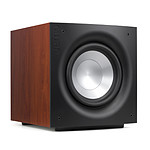 Jamo Subwoofer J112 Dark apple