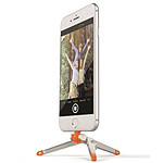 Kenu Stance Lightning - trépied pour iPhone