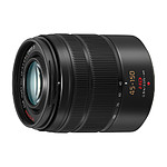 Panasonic Lumix G 45-150mm f/4.0-5.6 Noir